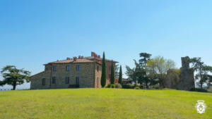 1-Montalis-Castle-all-buildings-1024x576[1]
